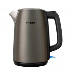 Чайник Philips HD9352/80 Daily Collection