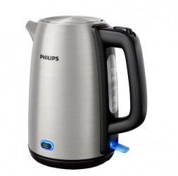 Чайник Philips HD9353/90 Viva Collection