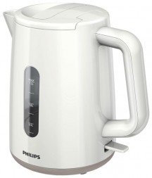 Чайник Philips HD9300